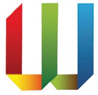 World Wild Web - Agence en marketing digital à Annecy